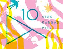 Sintennial: A10 AWARDS GALA