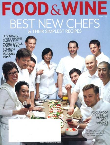Food & Wine July 2012 .jpg