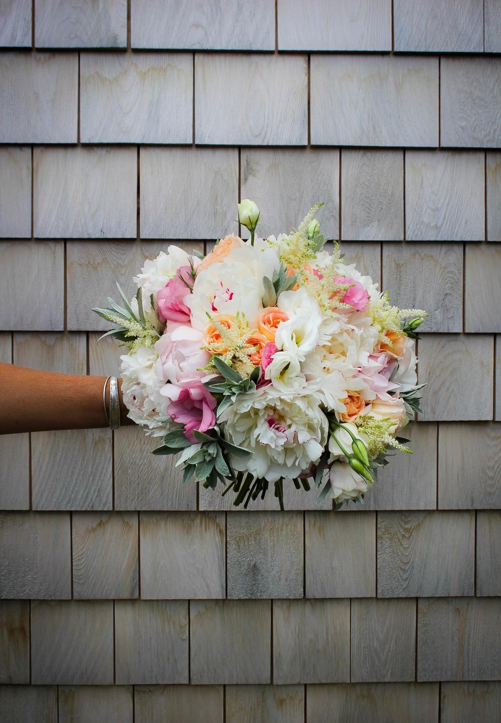bouquet1-1.jpg