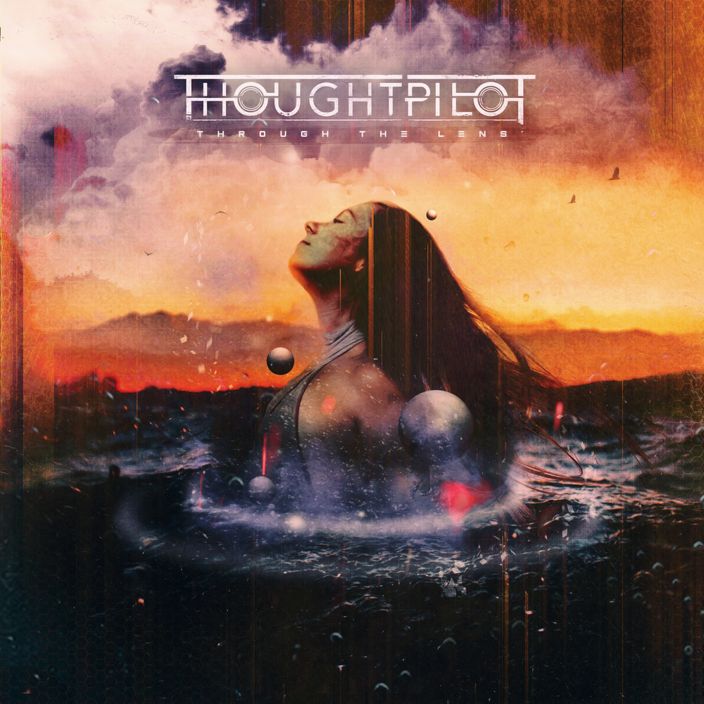 Thoughtpilot_Through The Lens_Final Album Art.png