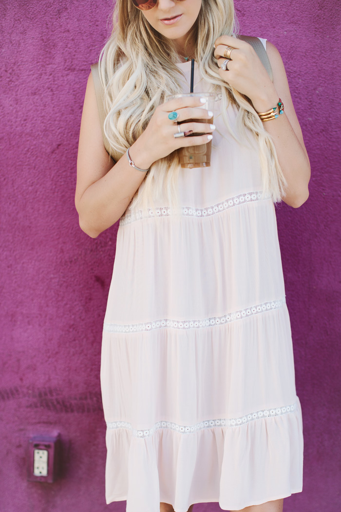 Urban-Outfitters-Pink-Dress-2.jpg
