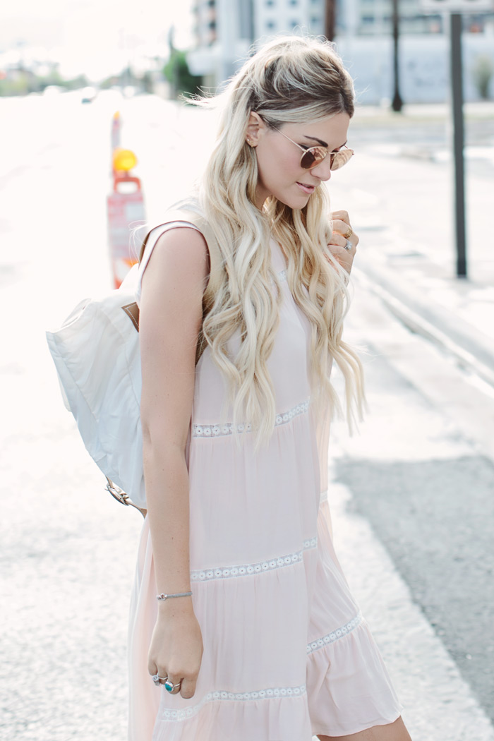 Urban-Outfitters-Pink-Dress-15.jpg