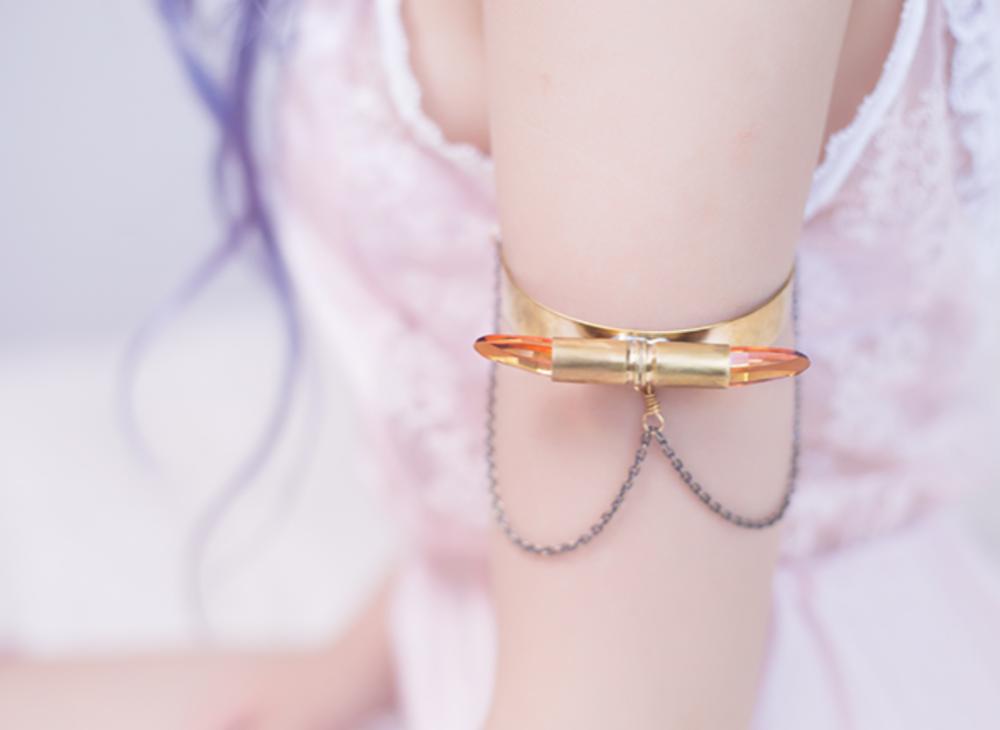 Shop - Cuffs