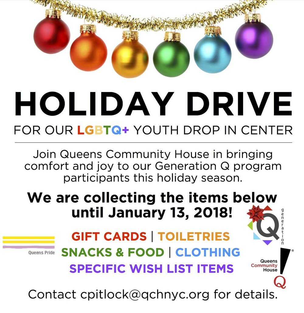 GEN Q HOLIDAY DRIVE SOCIAL MEDIA SQ copy.jpg