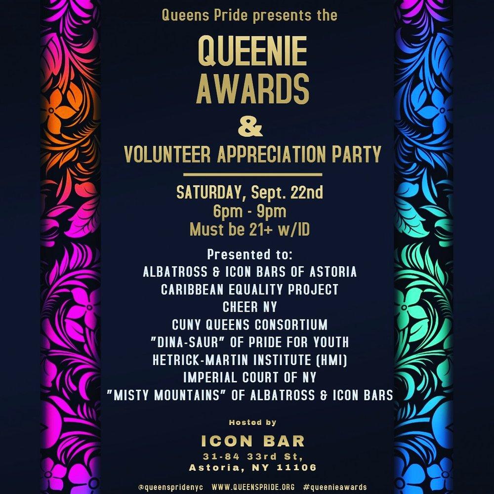 Queens Pride Invite.JPG