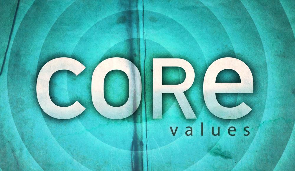 Core.jpg