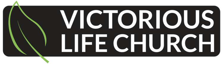 Victorious Life Church