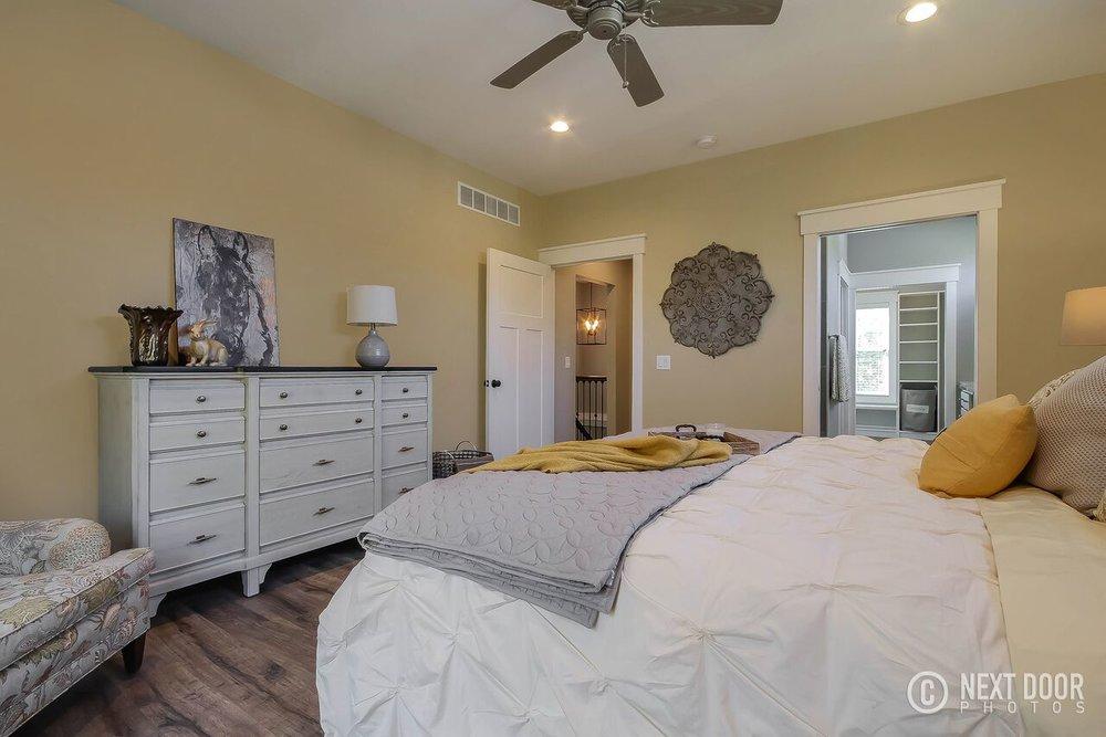 Jackson Master Bedroom 2.jpg