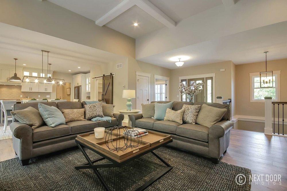 Jackson Living Room.jpg