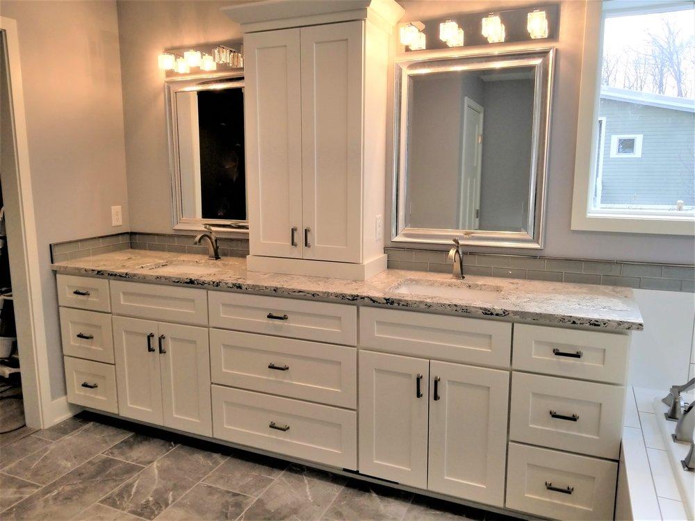 Hildebrand Bathroom Vanity (2).jpg