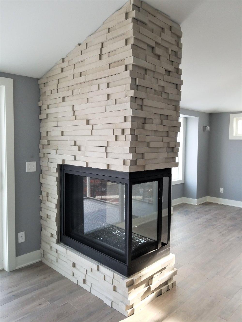 Hildebrand fireplace 2.jpg