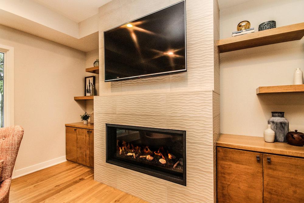 Shaver Fireplace.jpg