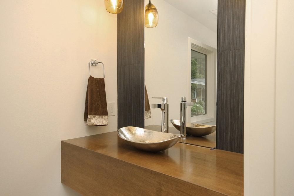 Shaver Half Bath.jpg