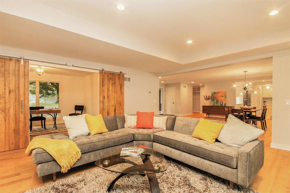Shaver Living Room 2.jpg