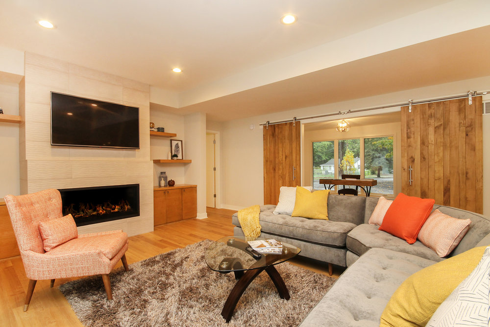 Shaver Living Room.jpg