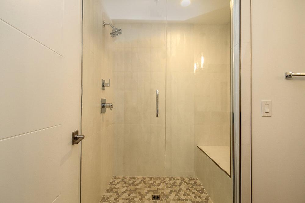 Shaver Master Shower.jpg