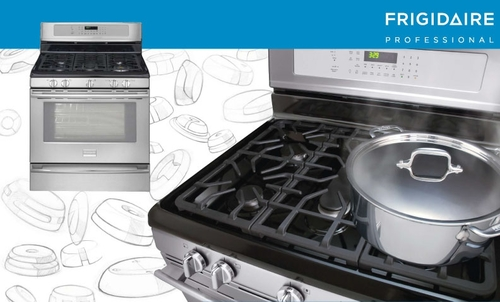Nuwave pro induction cooktop instructions