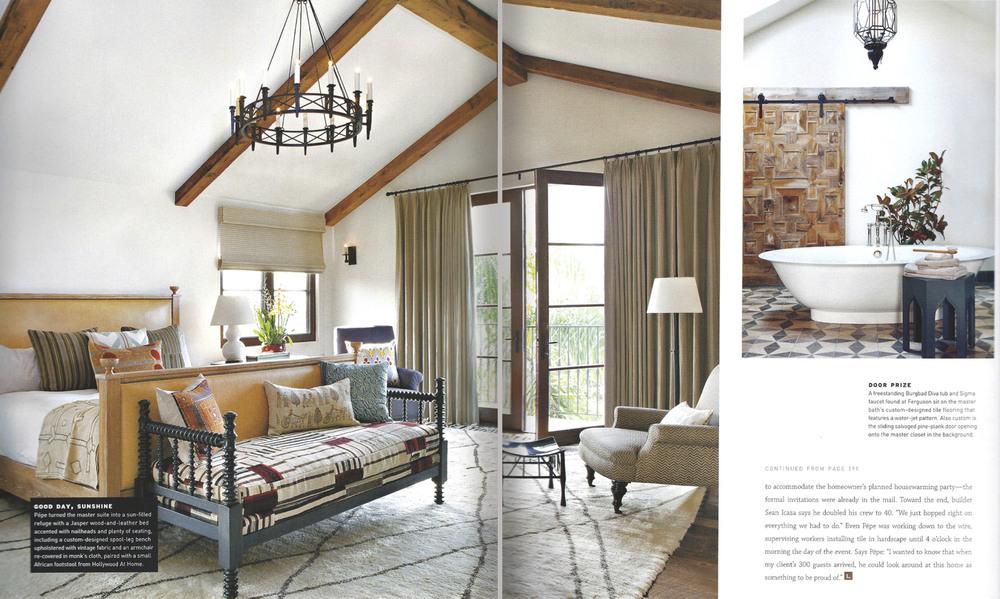 luxe pg 10-11.jpg