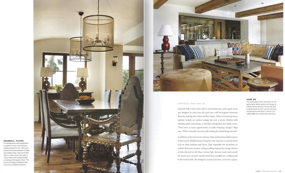 luxe pg 4-5.jpg