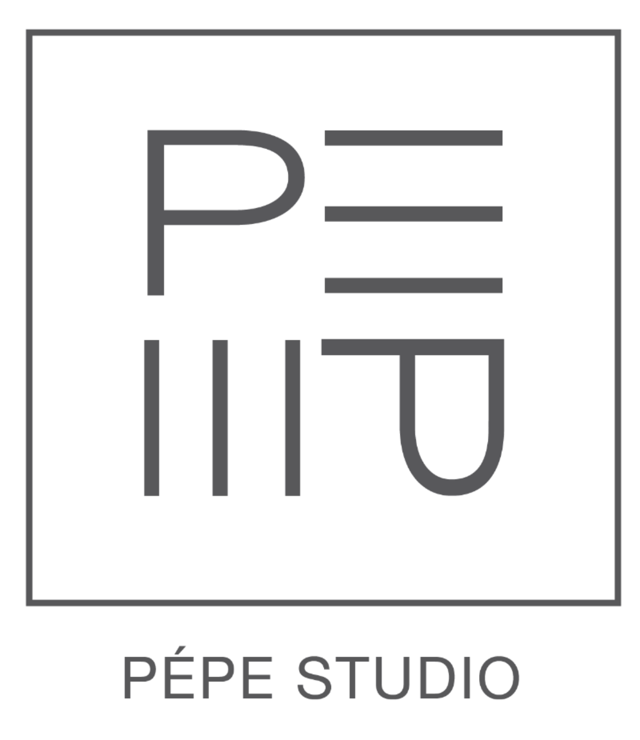 Pépe Studio Inc.