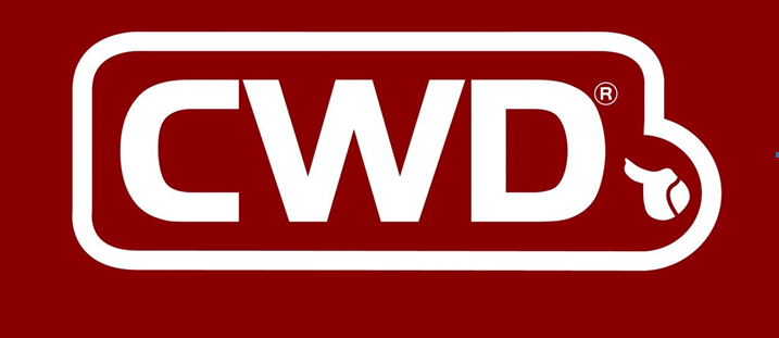 CWD red.PNG