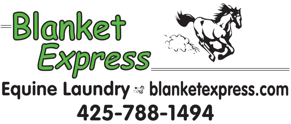 Blanket Express.PNG