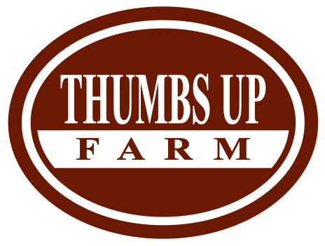 Thumbs Up Farm