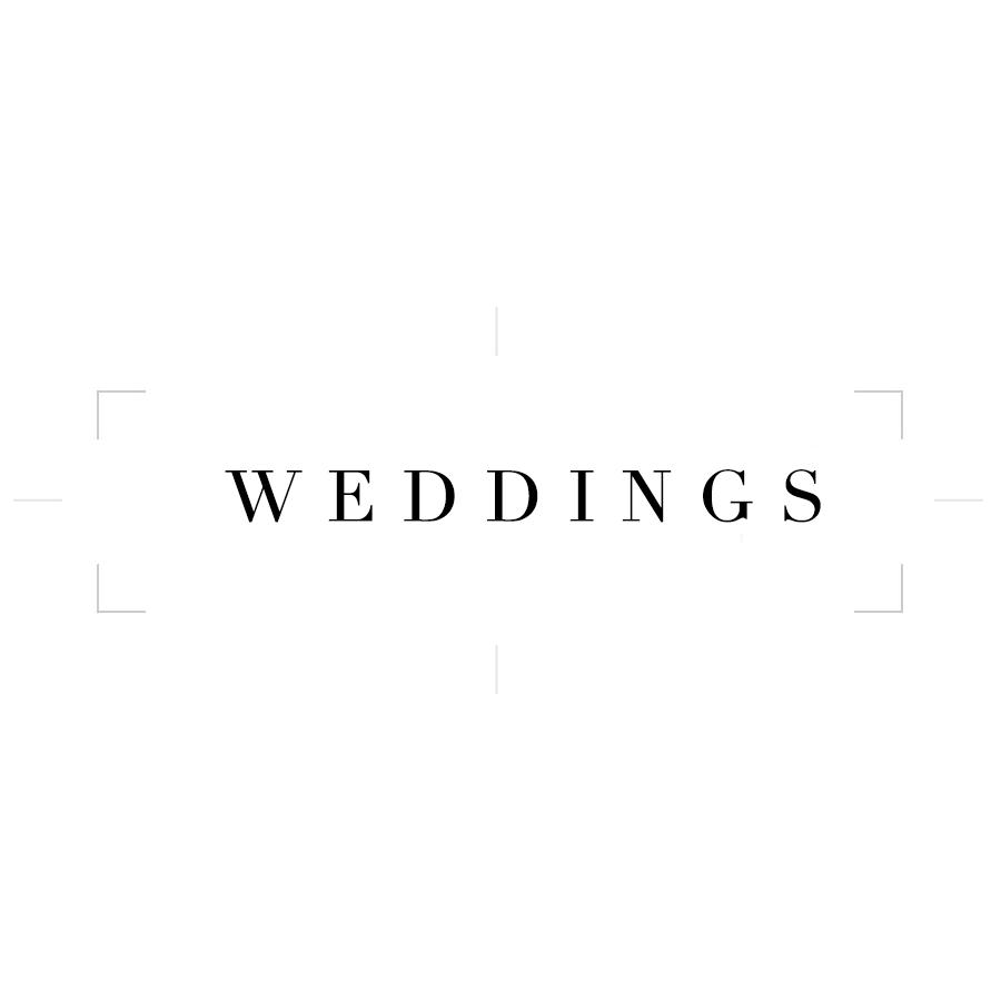 Wedding Tag.jpg