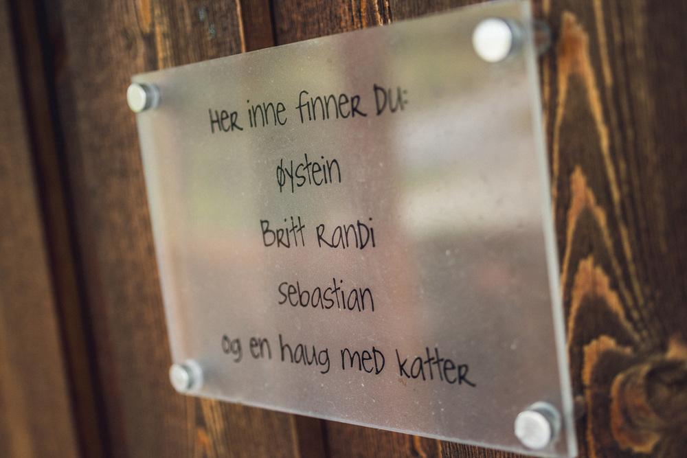 Eirik Halvorsen Britt og Øystein-101.jpg