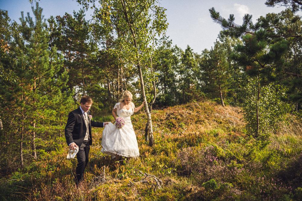 Eirik Halvorsen Rebekka og Kjetil blogg-113.jpg