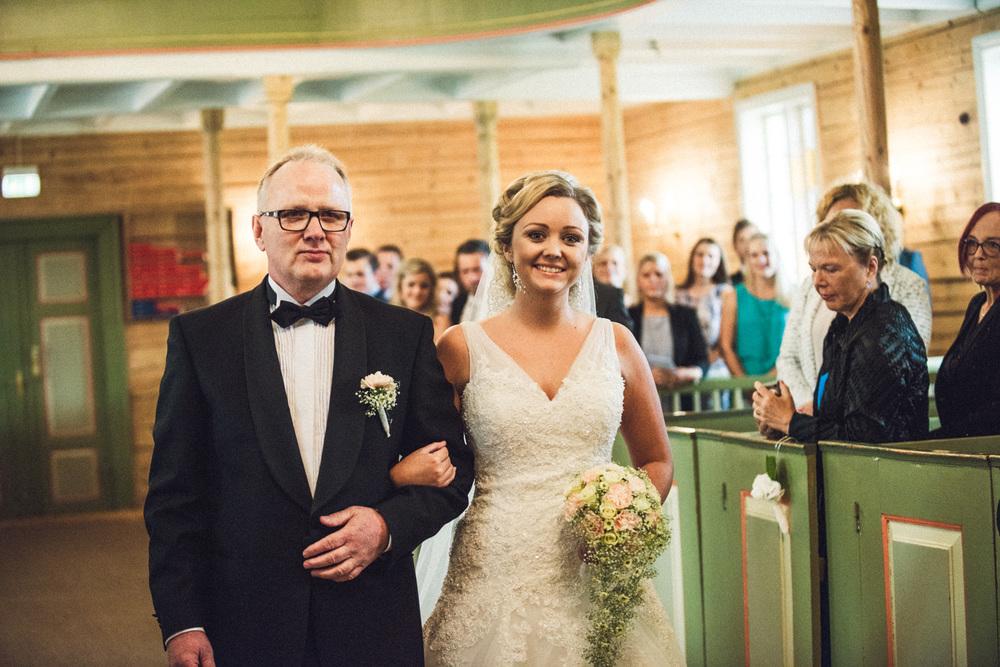 Eirik Halvorsen Camilla og Haavard blogg-116.jpg