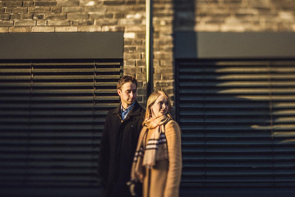 Eirik Halvorsen Hanne og Bjarte blogg-101.jpg