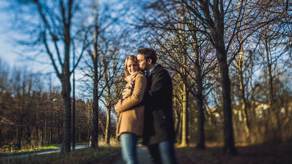 Eirik Halvorsen Hanne og Bjarte blogg-104.jpg