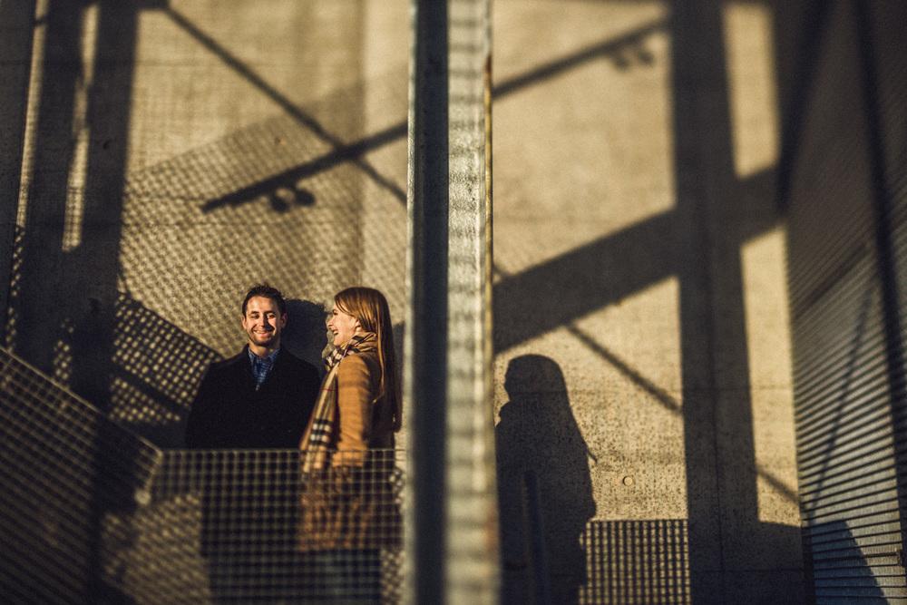 Eirik Halvorsen Hanne og Bjarte blogg-112.jpg
