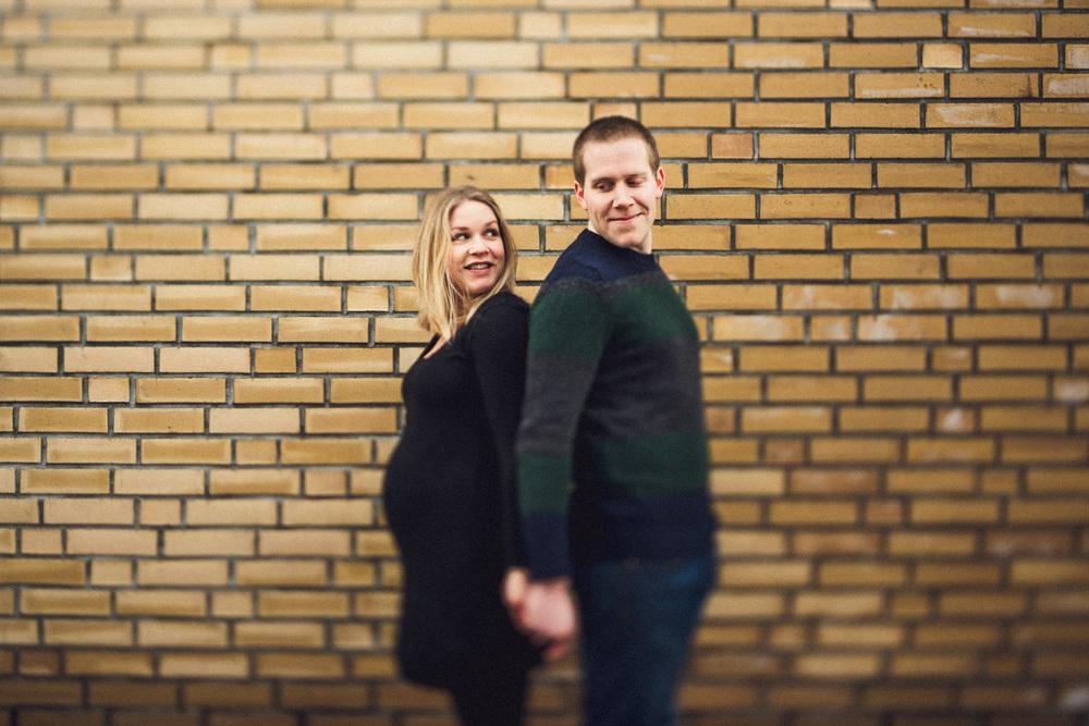 Eirik Halvorsen Guro og Einar-120.jpg