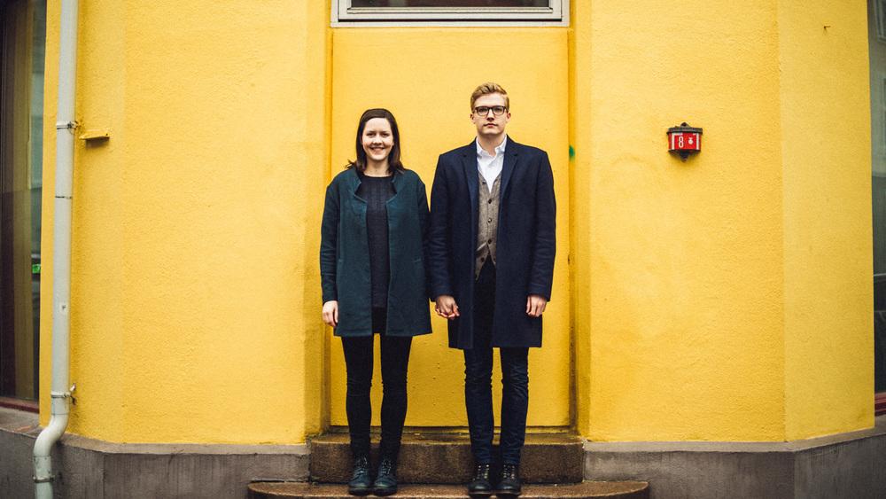 Eirik Halvorsen Mallory og Åsmund blogg-103.jpg