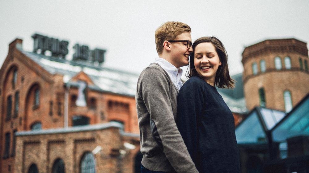 Eirik Halvorsen Mallory og Åsmund blogg-108.jpg