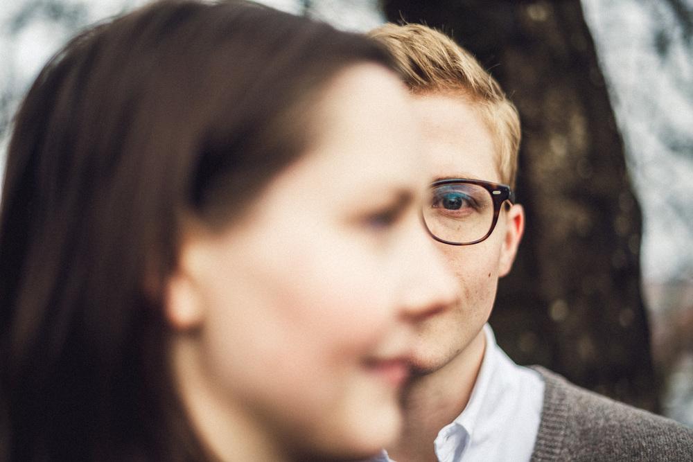 Eirik Halvorsen Mallory og Åsmund blogg-111.jpg