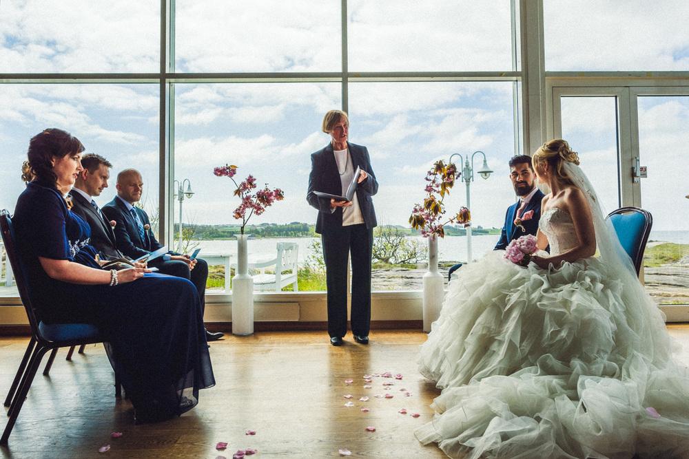 Eirik Halvorsen - Solvi og John bryllup-112.jpg