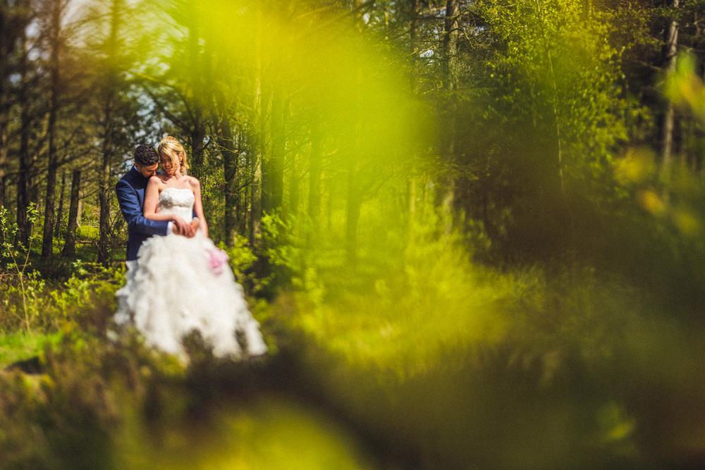 Eirik Halvorsen - Solvi og John bryllup-117.jpg