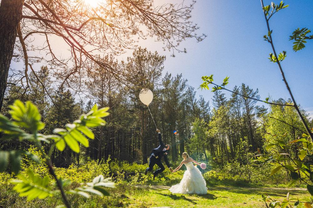 Eirik Halvorsen - Solvi og John bryllup-123.jpg