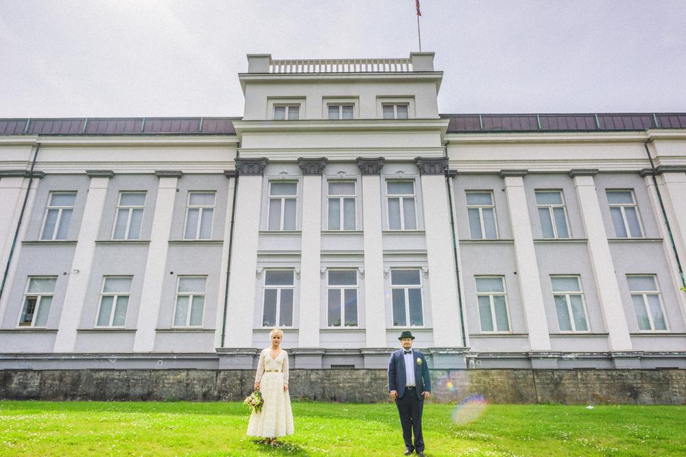 Eirik Halvorsen - Mari og Tore-118.jpg