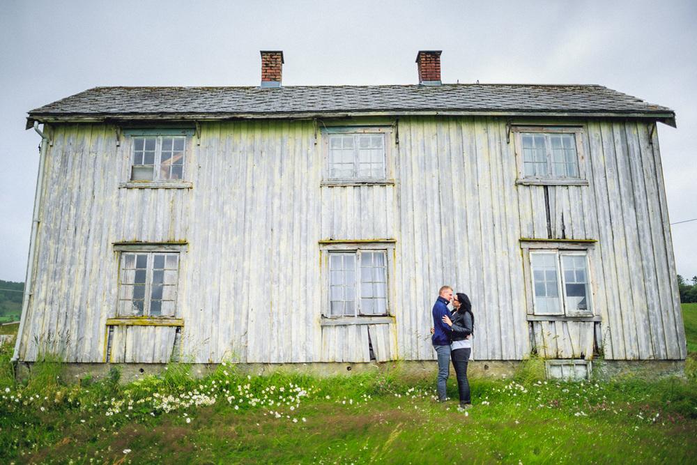 Eirik Halvorsen Anette og Frode engagement-1.jpg