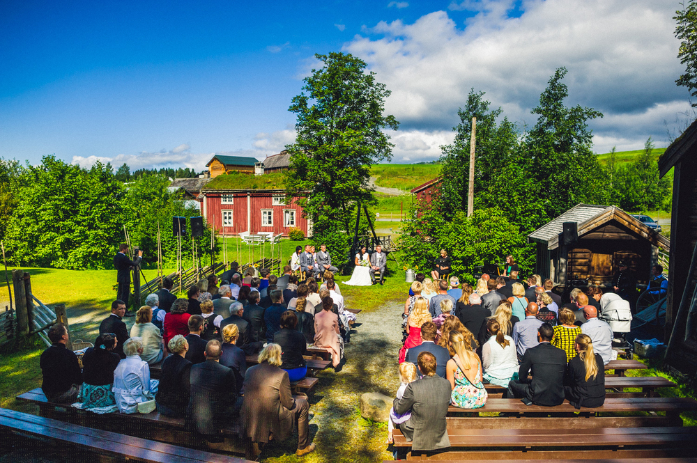 Eirik Halvorsen Anette og Frode bryllup-103.jpg