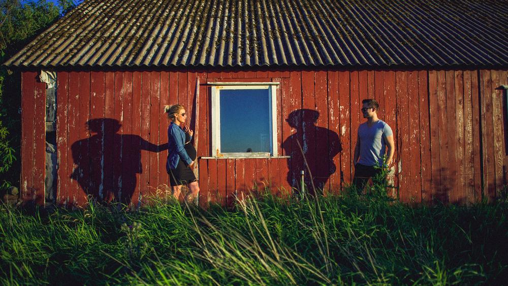 Eirik Halvorsen Leoni og Arne Daniel-112.jpg