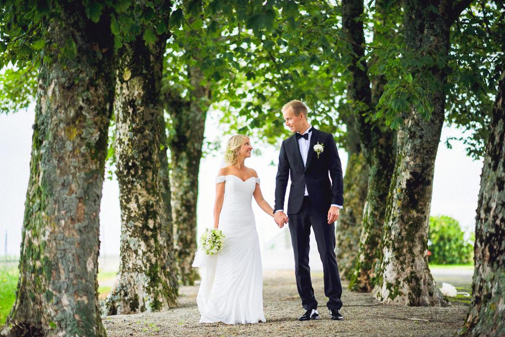 Eirik Halvorsen Erica og Håkon blogg-104.jpg