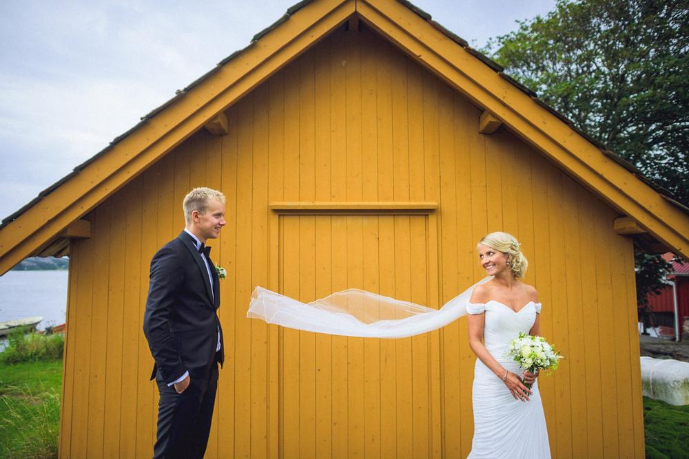Eirik Halvorsen Erica og Håkon blogg-107.jpg