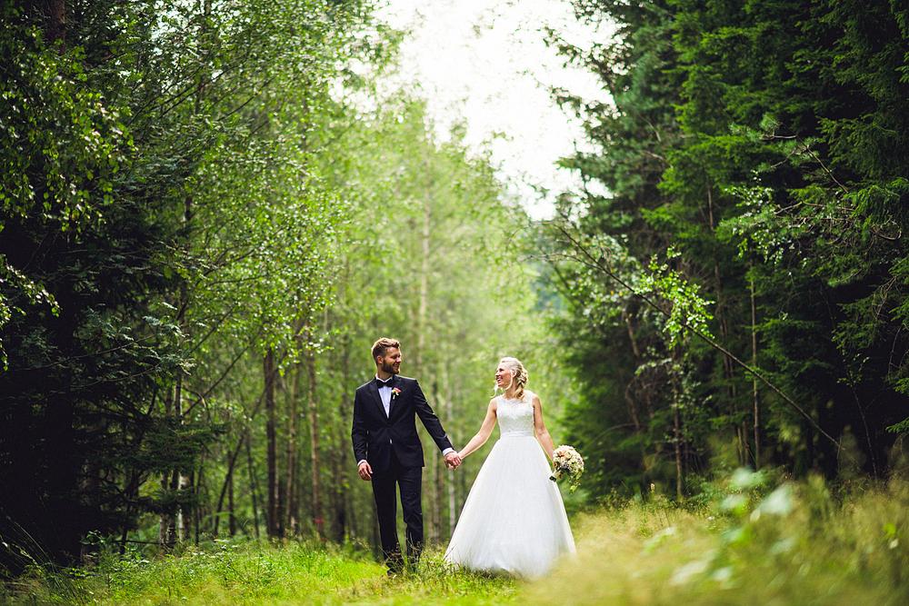 Eirik Halvorsen Lisbeth og Tor Gunnar-103.jpg
