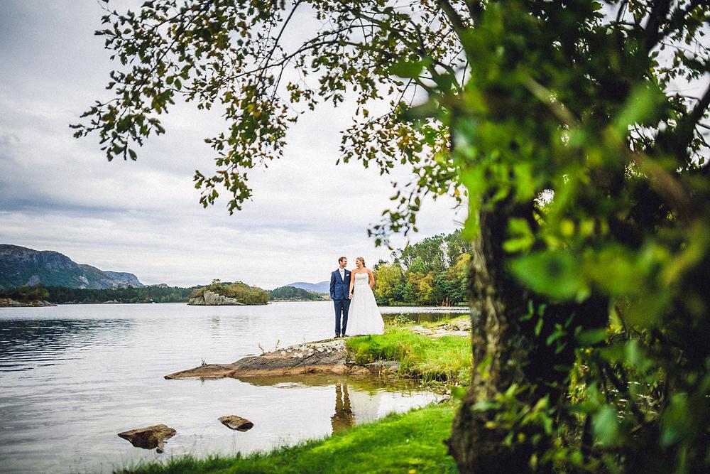 Eirik Halvorsen Camilla og Sigmund blogg-107.jpg