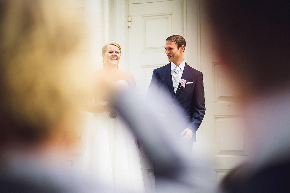 Eirik Halvorsen Camilla og Sigmund blogg-119.jpg